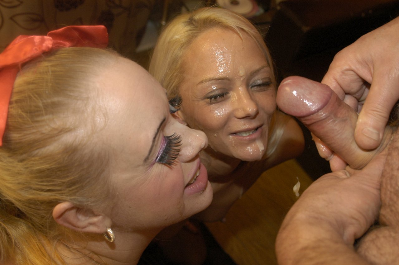 for the nasty domina doc spunk with you agree. good